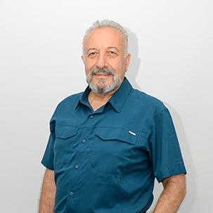 Med. Dr. Erol Ergüler